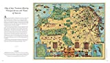 Great City Plans: Visions and Evolution Through the Ages