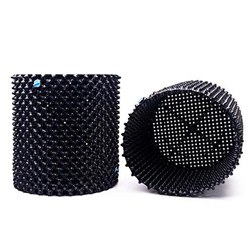 51KMElMw0CL Superoots Air-Pot 15 Gal Equivalent Propagation Container | THAP15