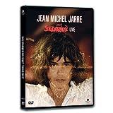 Jean-Michel Jarre : Solidarnosc Live 2005 - DVD