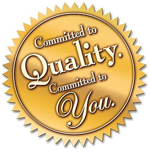 cool privacy Premium good quality