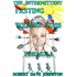 The Intermittent Fasting Weight Loss Formula (How To Lose Weight Fast , Keep it Off & Renew The Mind, Body & Spirit Through Fasting, Smart Eating & Practical Spirituality Book 2)