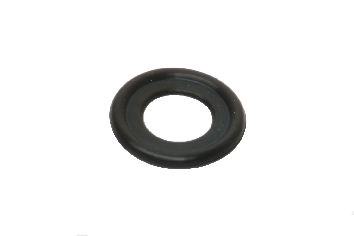 Uro Parts 3536966 Oil Drain Plug Gasket 35 36 966