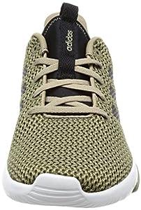 lowest price 3e065 cc65e Veramente la mia miglior scarpa invernale di sempre. Adidas CF Racer TR, Scarpe  da Fitness Uomo avviso