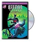 Batman Beyond: Tech Wars/ Disappearin...