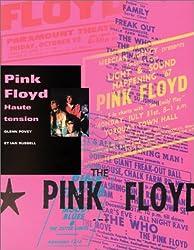 PINK FLOYD. Haute tension
