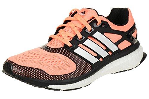 B40903 Adidas B40903 Adidas B40903 Adidas B40903 Adidas B40903 Adidas Adidas B40903 CaPqFwY