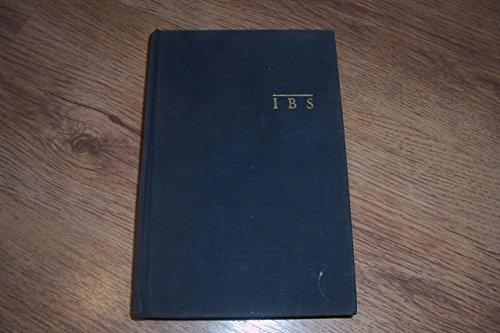 (The Estate (English and Yiddish Edition))