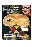 Best Zombie Makeups - Zombie Half Mask Prosthetic Make-up Kit Review