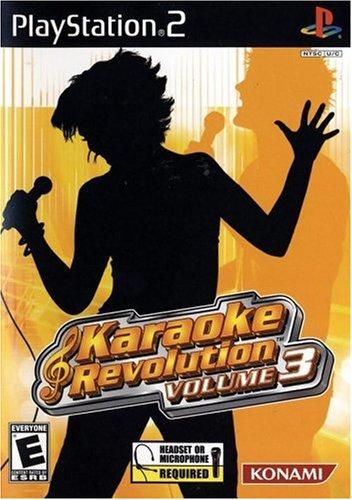 karaoke playstation 3 - 7