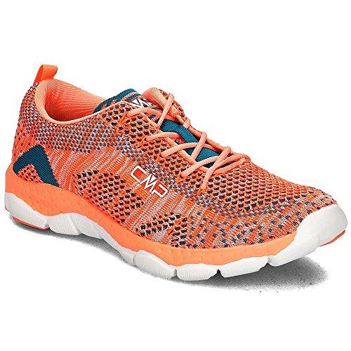 CMP  3q95076-f17, Chaussures de fitness pour femme