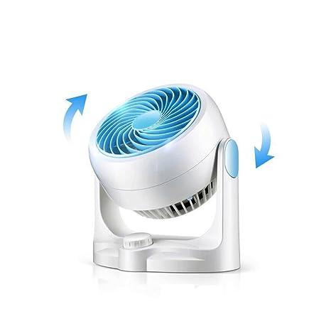 YAN Ventiladores Turbo Ventiladores Ventiladores montados en la pared ventiladores de aire acondicionado Ventilador para oficina
