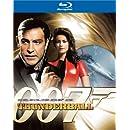 Thunderball [Blu-ray]
