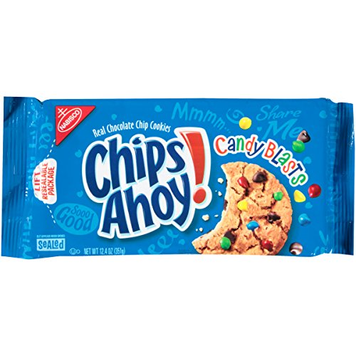 chips-ahoy-cookies-chocolate-chip-candy-blasts-124-ounce-packs-12-pack