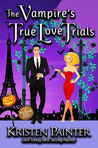 the-vampires-true-love-trials-a-nocturne-falls-short