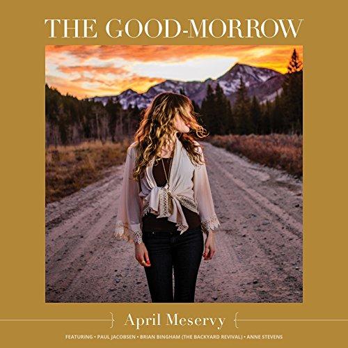 The Good-Morrow