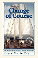 Change of Course Paperback