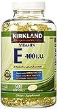 Kirkland-Signature-Vitamin-E-400-IU