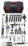 Bikehand 33 in 1 Complete Bike Bicycle Repair Tools Tool Kit