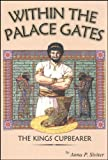 Within the Palace Gates, Siviter, 1881545113