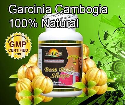 caralluma fimbriata vs garcinia cambogia