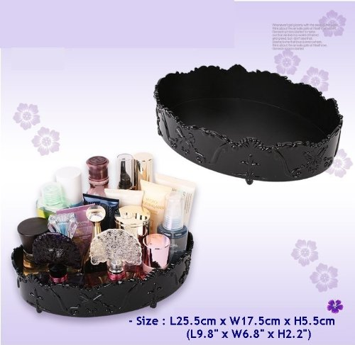 jewelry-cosmetic-makeup-perfume-large-organizer-oval-tray-nib