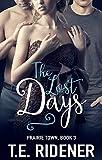 The Lost Days (Prairie Town Book 3)