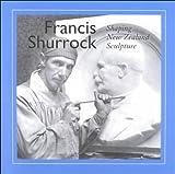 Francis Shurrock, Mark Stocker, 1877133965