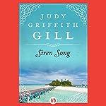 Siren Song | Judy G. Gill