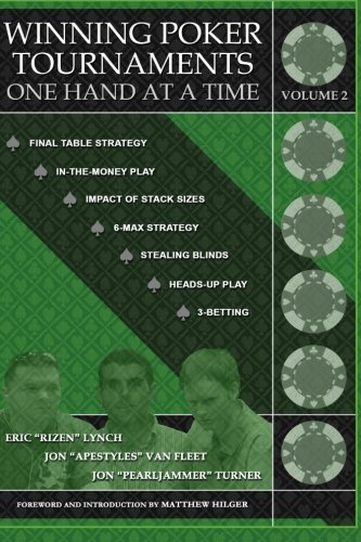 poker card game winning hands - 2