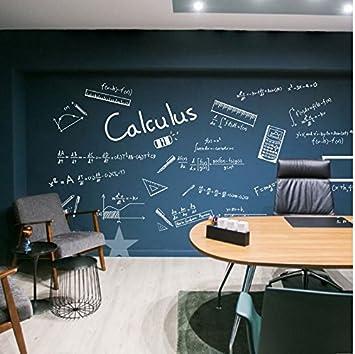SecondStep Organización Enseñanza Cocina Habitación Del Niño Aula Fórmula De Cálculo De Las Matemáticas En La ...