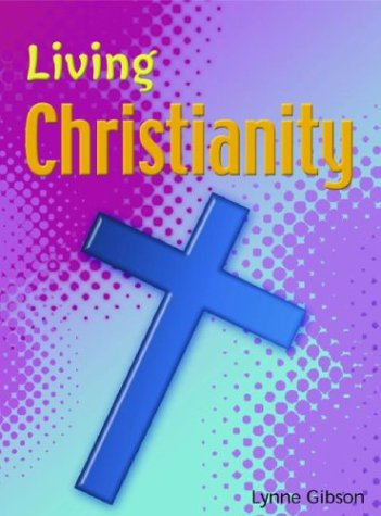 Download Christianity (Living Religions) PDF