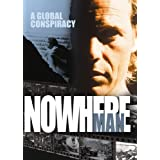 Nowhere Man: The Complete Series
