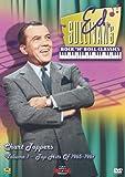 Ed Sullivan's Rock 'n' Roll Classics - Chart Toppers, Vol. 1 - Hits of 1965-1967