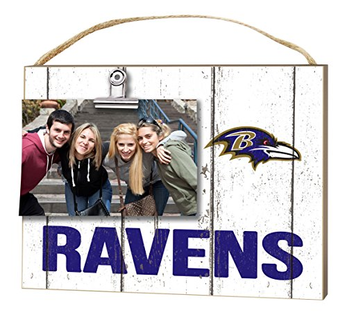 Baltimore Ravens Nfl 8x10 Photo - KH Sports Fan 10