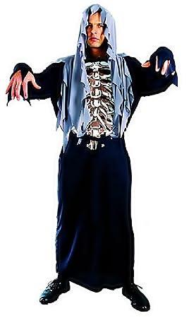 Inception Pro Infinite Talla única - Disfraz - Traje - Carnaval - Halloween  - Esqueleto - 2f776a43623