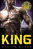 King: Black Cossacks MC