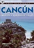 Cancun, Chicki Mallan, 1566913284