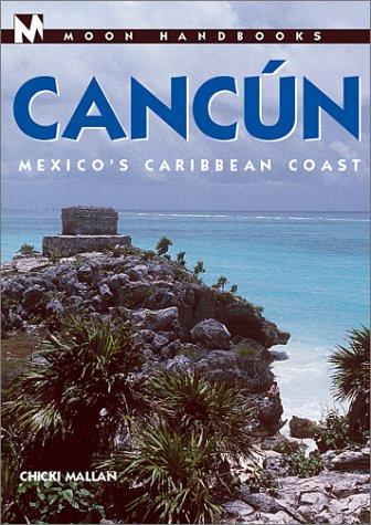 Pacific Mexico Handbook: Acapulco, Puerto Vallarta Oaxaca, Guadalajara, Mazatlan (3rd ed) books pdf