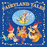 Fairyland Tales, Book Company Staff, 1740473841