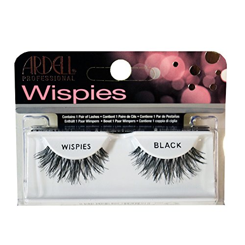 Ardell-Fashion-Lashes-Pair-Wispies-Pack-of-4