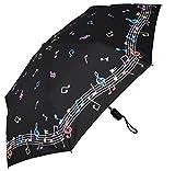 Rainstoppers Umbrellas