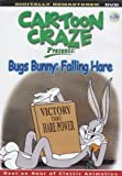 Cartoon Craze Presents: Bugs Bunny: Falling Hare