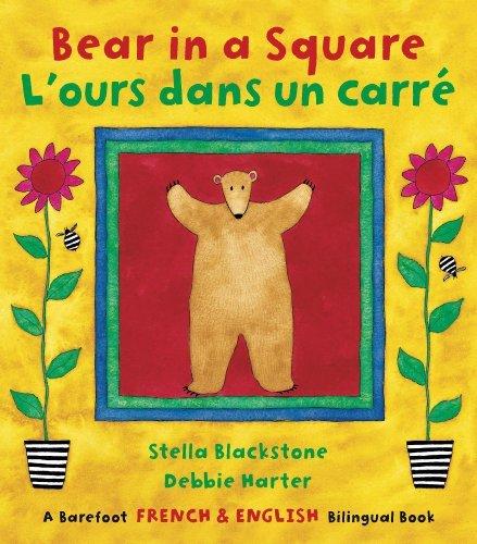 Le Square [Pdf/ePub] eBook