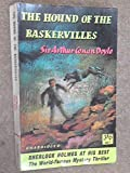 The Hound of the Baskervilles, Arthur Conan Doyle, 0804900620