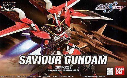 HG 1 144 Saber Plastic Model 40% OFF Cheap Sale Gundam High quality new