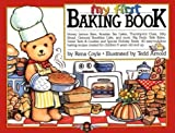 My First Baking Book, Rena Coyle, 0894805797