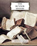 The Bunner Sisters, Edith Wharton, 1466233656