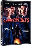 Campfire Tales [Import]