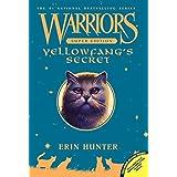 Warriors Super Edition: Yellowfang's Secret (Warriors Super Edition, 5)