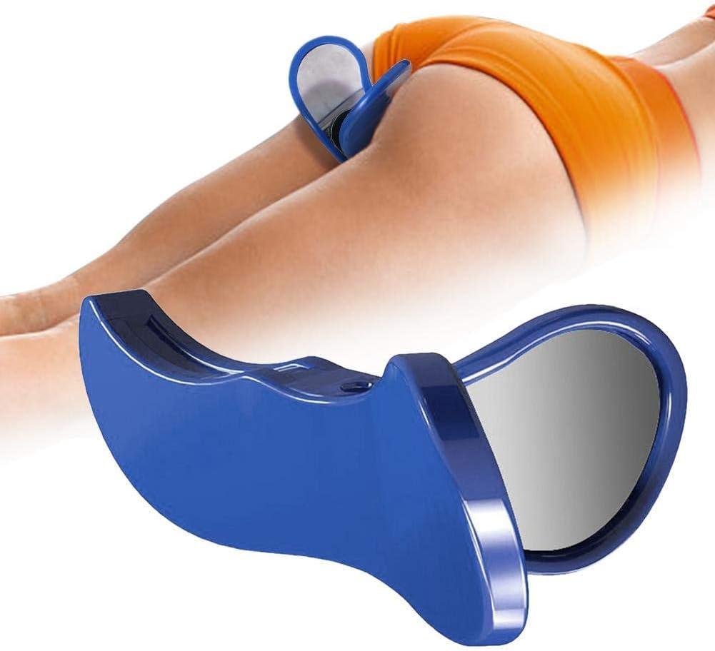 Super Kegel Exerciser Bladder Control Device Hip Trainer For Muscle Pelvis